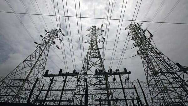 Sterlite Grid is a wholly-owned subsidiary of Sterlite Power Transmission Ltd, one of the sponsors of IndiGrid (Reuters )