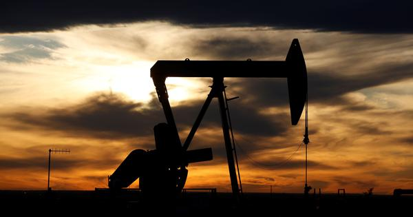 Oil prices rise as OPEC keeps output unchanged, Saudi asks India to use 'cheap' stock bought in 2020