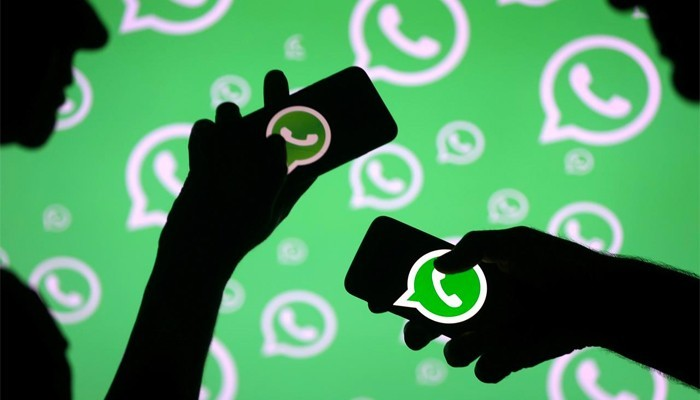 WhatsApp users' desktop calls will not be interrupted even if phone loses internet connection