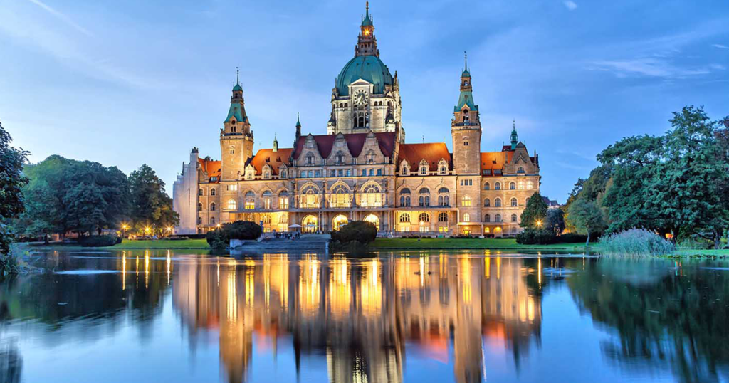 Hannover-is-a-great-place-to-visit