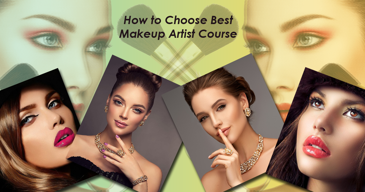 How-to-Choose-Best-Makeup-Artist-Course-in-Mumbai