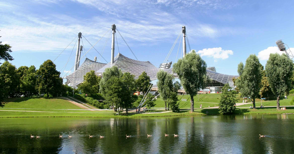 Take-the-time-to-visit-Olympia-Park