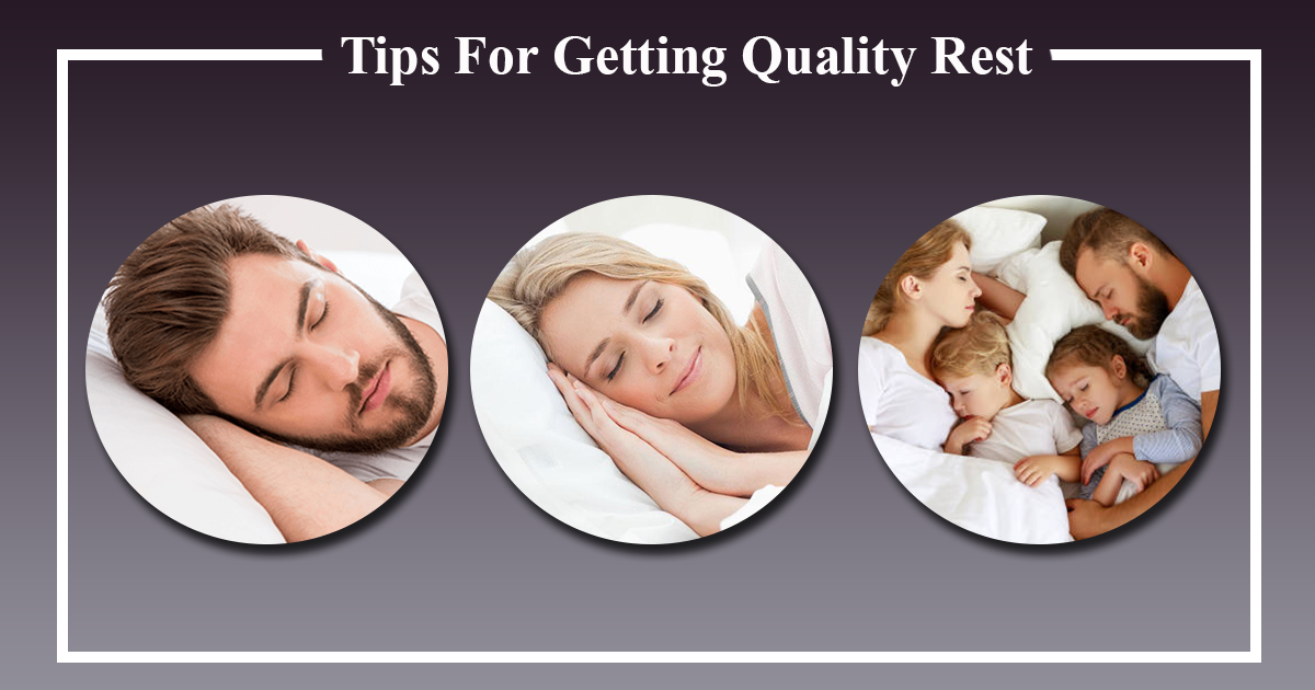 Tips-For-Getting-Quality-Rest